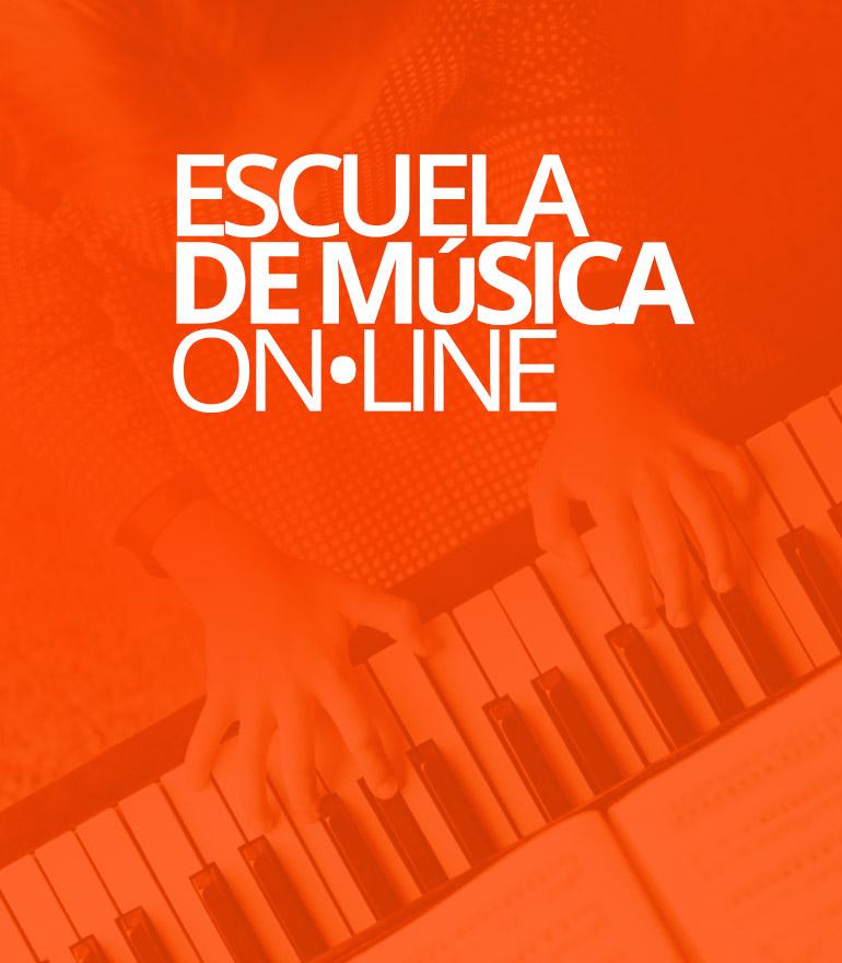 escuela-de-musica-online-arteallegro