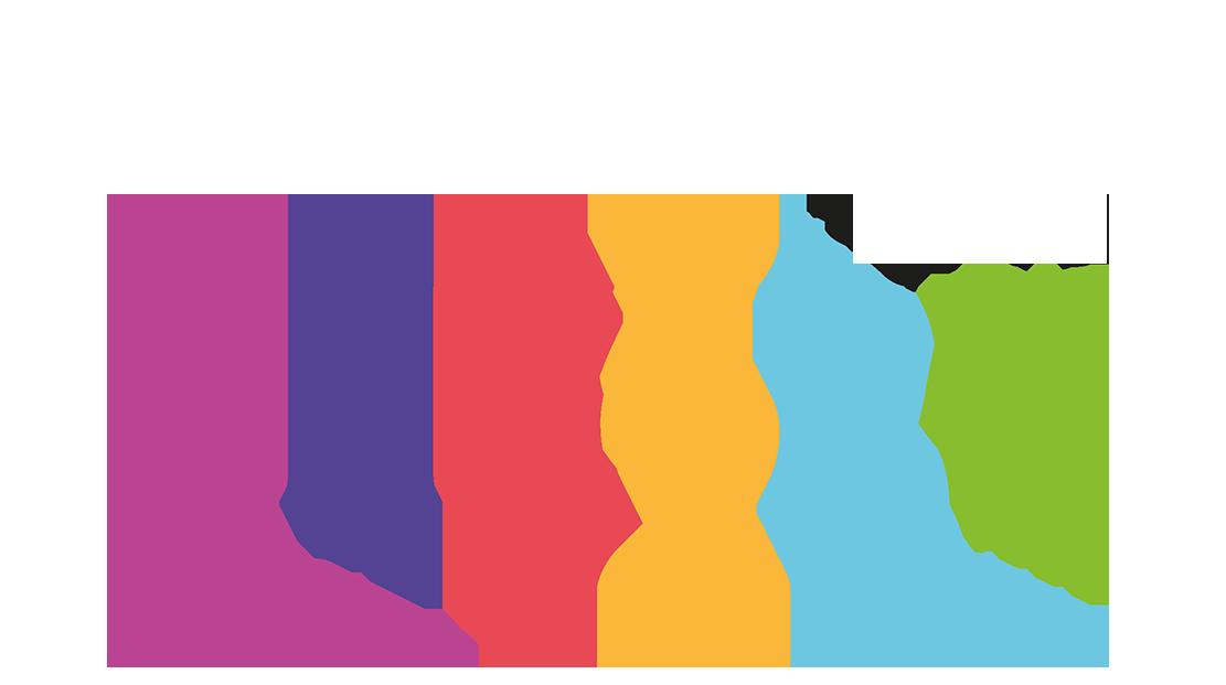 Arte Allegro
