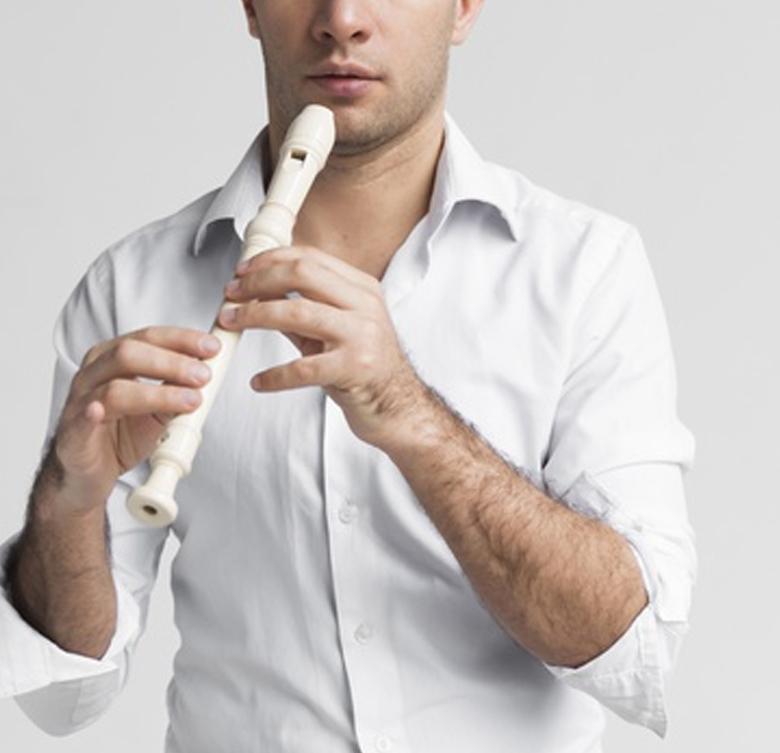 clases-de-flauta-dulce