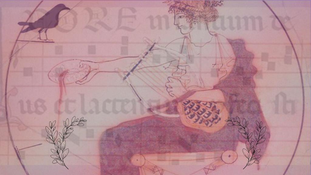 arte allegro - escuela de música online - canto - historia de la música