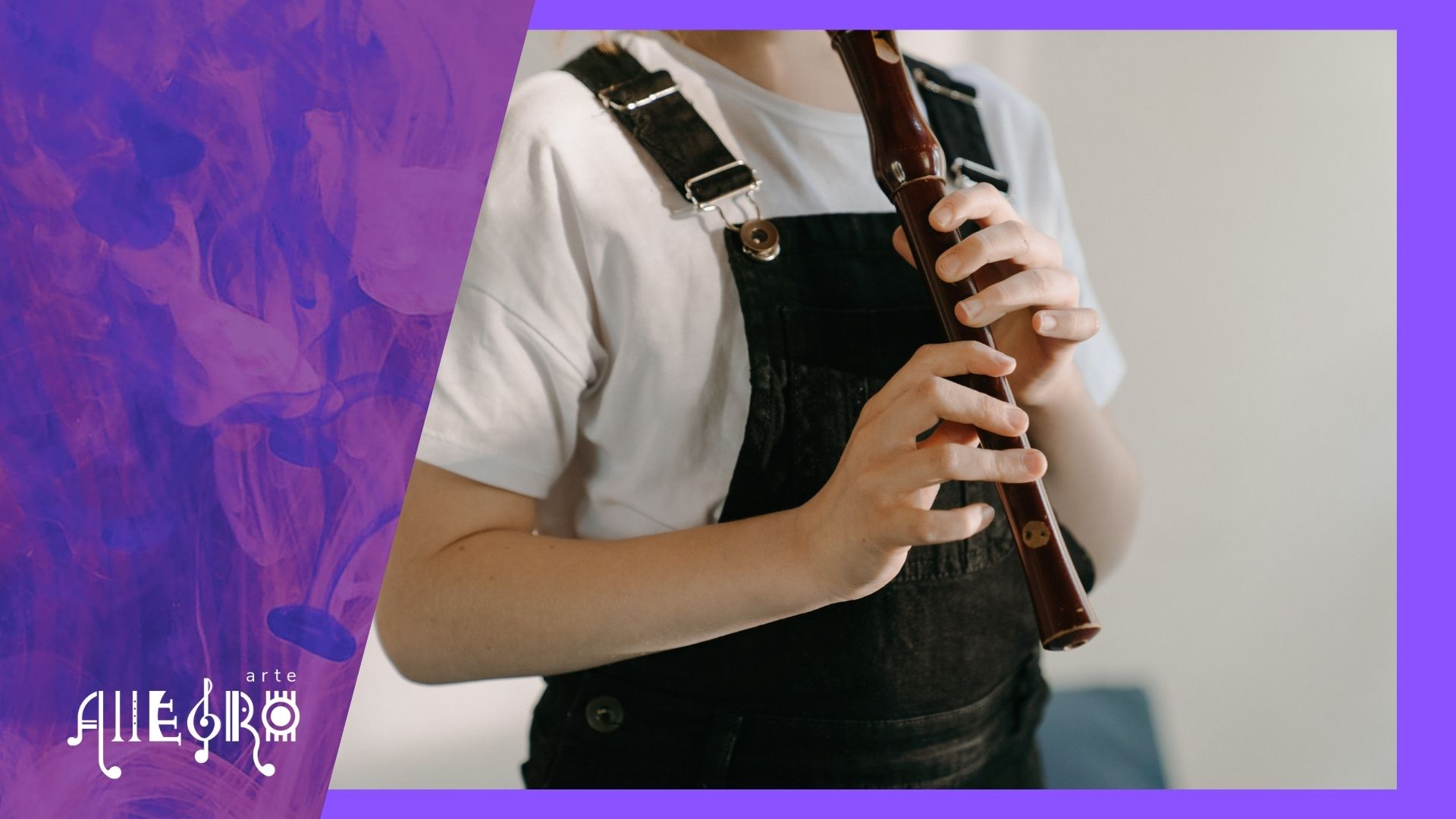 flauta dulce blog arte allegro musicaonline