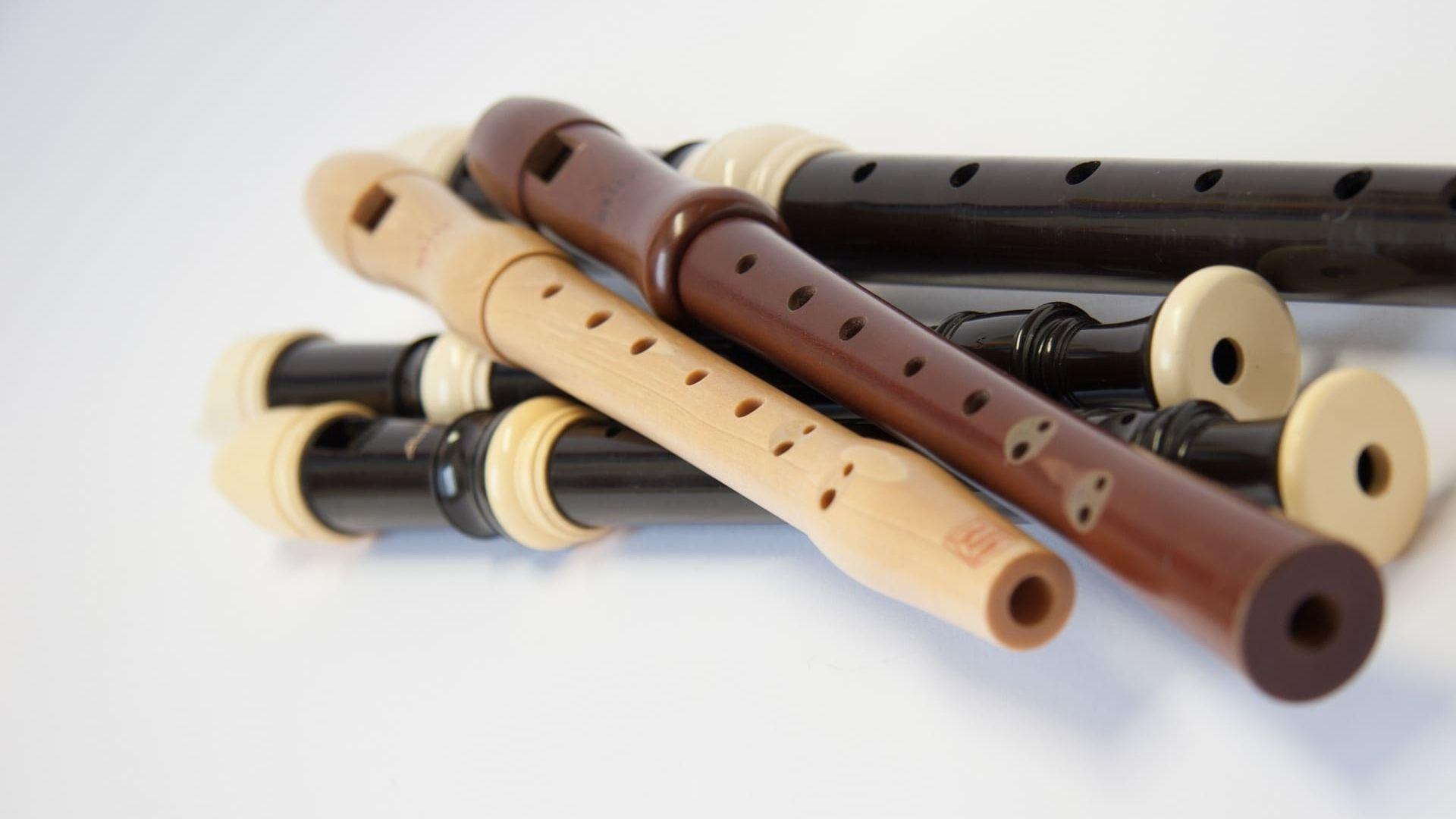 arte allegro - flauta dulce - escuela de musica - online - tips