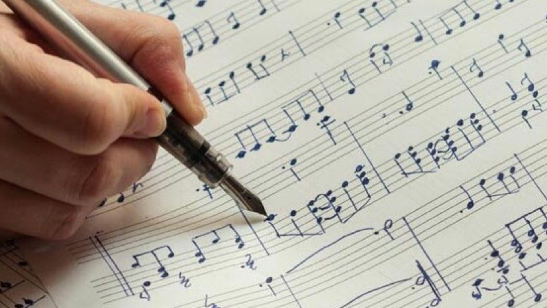 arte allegro - compás - escuela de musica online - lenguaje musical