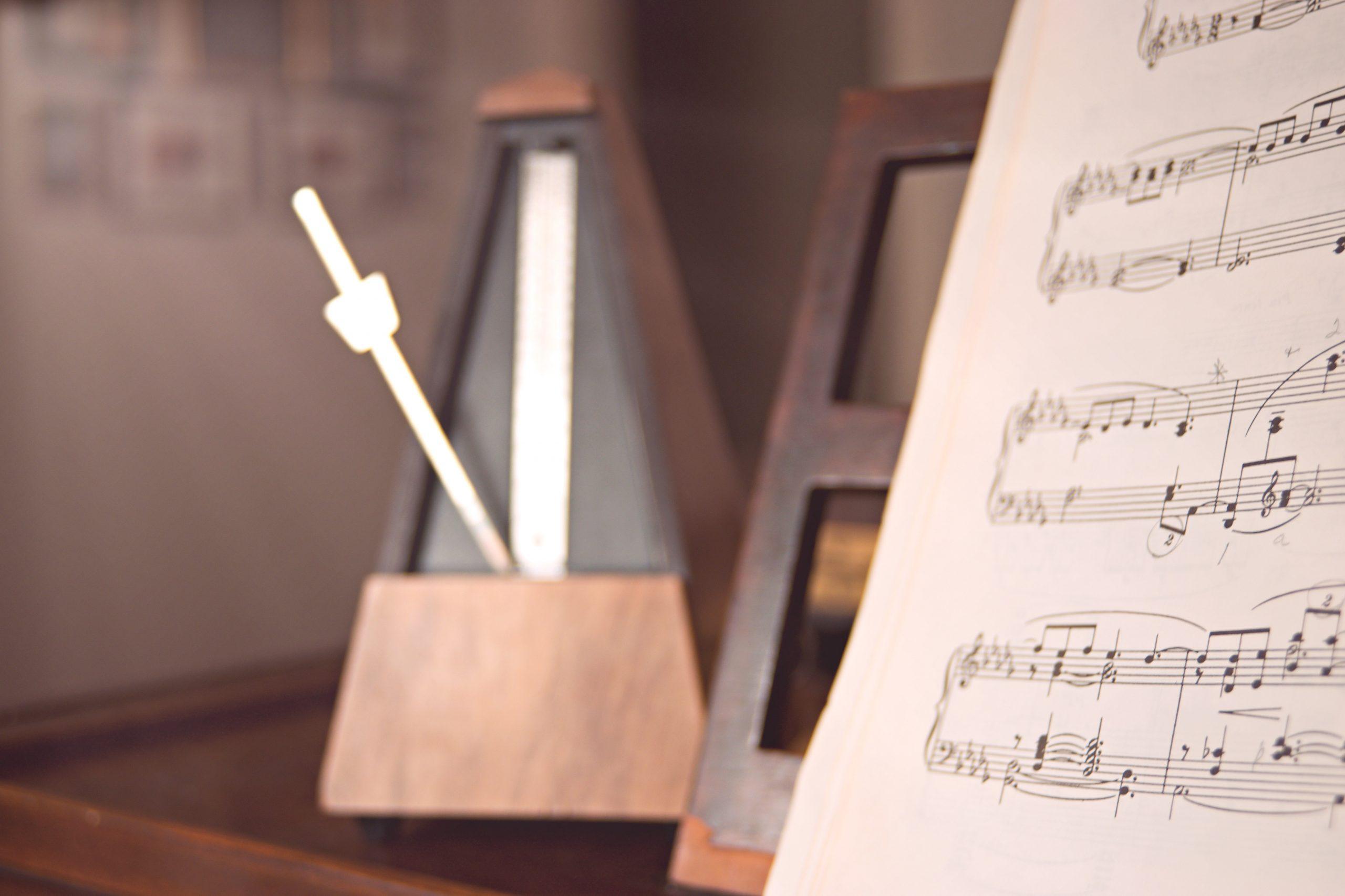 arte allegro - reflexiones - escuela de musica - online