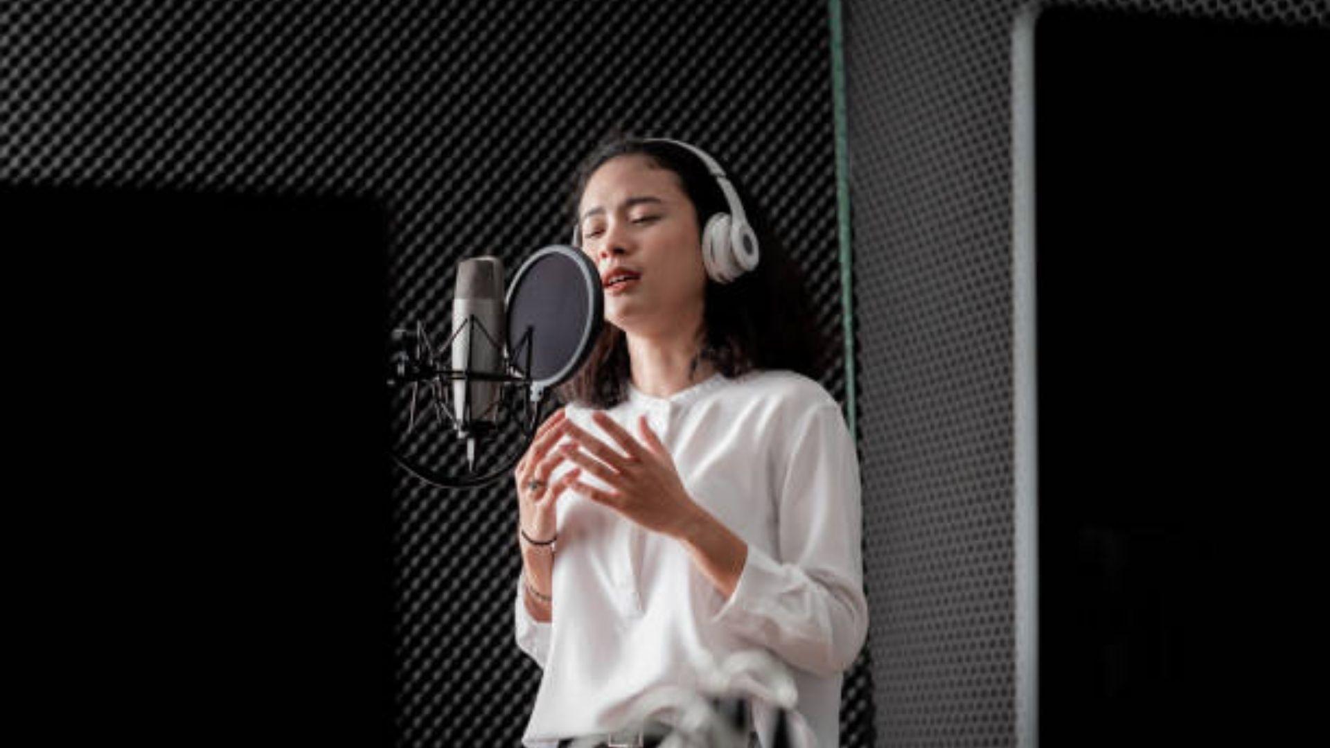 arte allegro - escuela de musica - online - canto - tips de vocalización