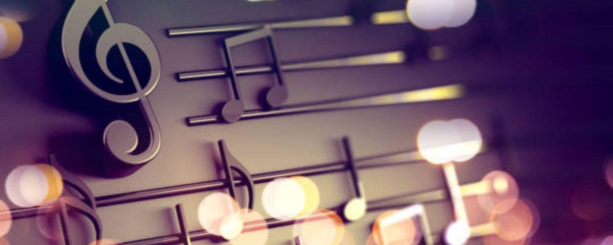arte allegro - escuela de musica - online - lenguaje musical - sonido y música