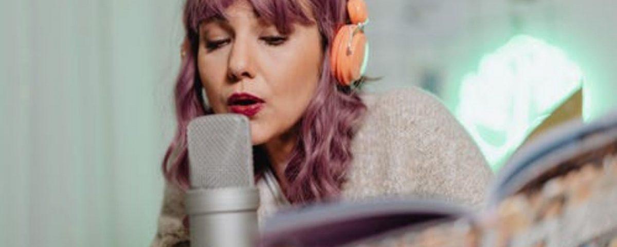 arte allegro - escuela de musica - online - canto - la voz